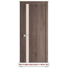 Межкомнатная дверь Дверь 6ZN салинас темный (Товар № ZF112466)