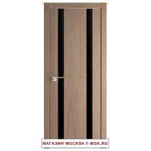 Межкомнатная дверь Дверь 9ZN салинас светлый (Товар № ZF112483)