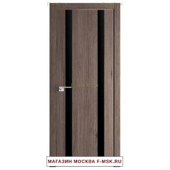 Межкомнатная дверь Дверь 9ZN салинас темный (Товар № ZF112484)