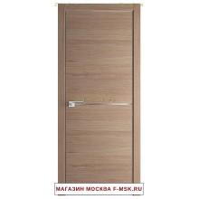 Межкомнатная дверь Дверь 12ZN салинас светлый (Товар № ZF112501)