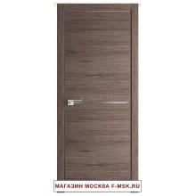 Межкомнатная дверь Дверь 12ZN салинас темный (Товар № ZF112502)