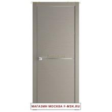 Межкомнатная дверь Дверь 12ZN стоун (Товар № ZF112499)