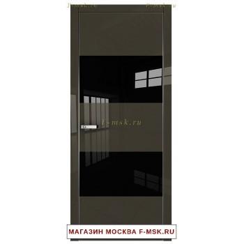 Межкомнатная дверь Дверь 10VG шампань (Товар № ZF112531)