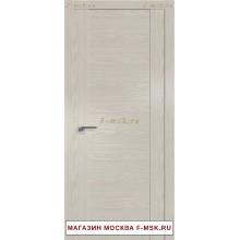 Межкомнатная дверь Дуб Sky беленый 20N (Товар № ZF112542)