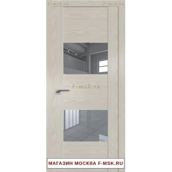 Межкомнатная дверь Дуб Sky беленый 21N (Товар № ZF112545)