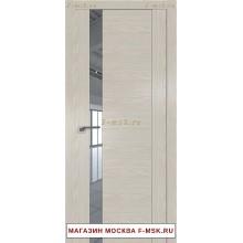 Межкомнатная дверь Дуб Sky беленый 62N (Товар № ZF112551)