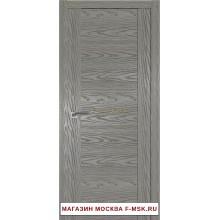 Межкомнатная дверь Дуб Sky деним 20N (Товар № ZF112543)