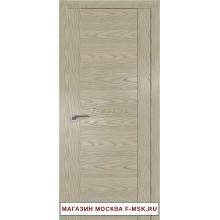 Межкомнатная дверь Дуб Sky крем 20N (Товар № ZF112544)