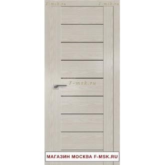 Межкомнатная дверь Дуб Sky беленый 98N (Товар № ZF112560)