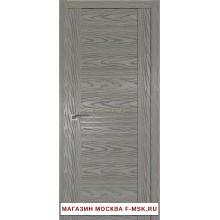 Межкомнатная дверь Дуб Sky деним 150N (Товар № ZF112567)