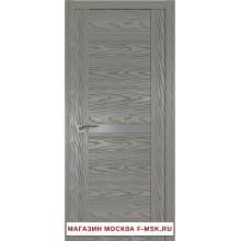 Межкомнатная дверь Дуб Sky деним 2.01N (Товар № ZF112570)