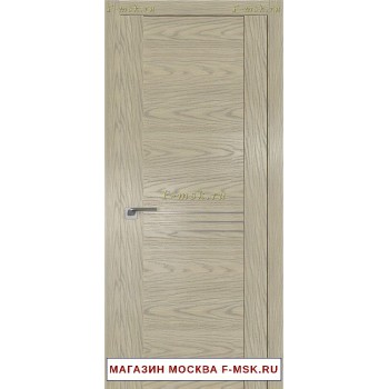 Межкомнатная дверь Дуб Sky крем 150N (Товар № ZF112568)