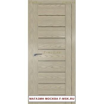 Межкомнатная дверь Дуб Sky крем 98N (Товар № ZF112562)