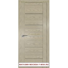 Межкомнатная дверь Дуб Sky крем 99N (Товар № ZF112565)