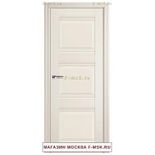 Межкомнатная дверь x3 эш вайт (Товар № ZF111719)