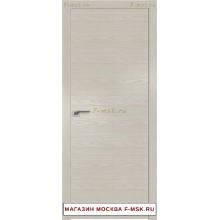 Межкомнатная дверь Дуб 1NK беленый (Товар № ZF112581)