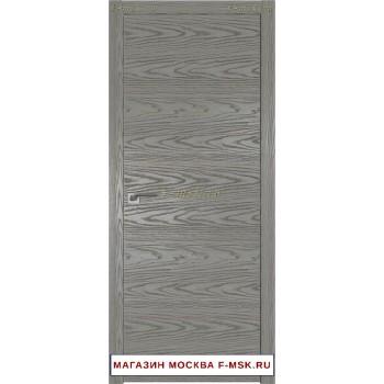 Межкомнатная дверь Дуб 1NK деним (Товар № ZF112582)