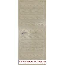Межкомнатная дверь Дуб 1NK крем (Товар № ZF112583)