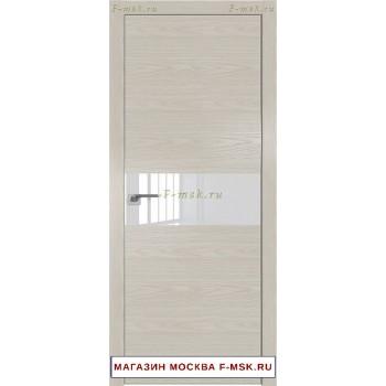 Межкомнатная дверь Дуб 4NK беленый (Товар № ZF112584)