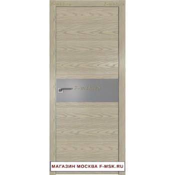 Межкомнатная дверь Дуб 4NK крем (Товар № ZF112586)