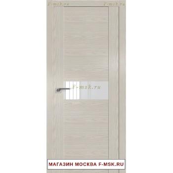 Межкомнатная дверь Дуб Sky беленый 2.05N (Товар № ZF112575)