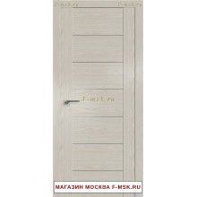 Межкомнатная дверь Дуб Sky беленый 2.07N (Товар № ZF112578)