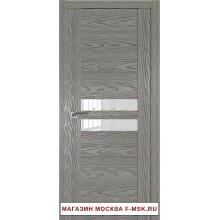 Межкомнатная дверь Дуб Sky деним 2.03N (Товар № ZF112573)