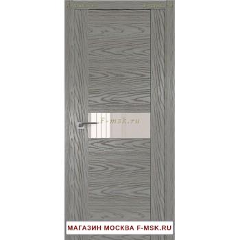 Межкомнатная дверь Дуб Sky деним 2.05N (Товар № ZF112576)