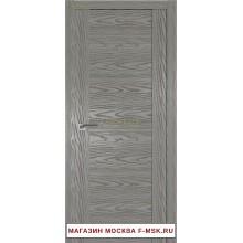 Межкомнатная дверь Дуб Sky деним 2.07N (Товар № ZF112579)