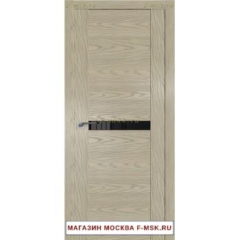 Межкомнатная дверь Дуб Sky крем 2.01N (Товар № ZF112571)