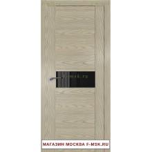 Межкомнатная дверь Дуб Sky крем 2.05N (Товар № ZF112577)
