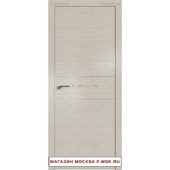 Межкомнатная дверь Дуб 41NK беленый (Товар № ZF112593)