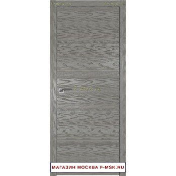 Межкомнатная дверь Дуб 41NK деним (Товар № ZF112594)