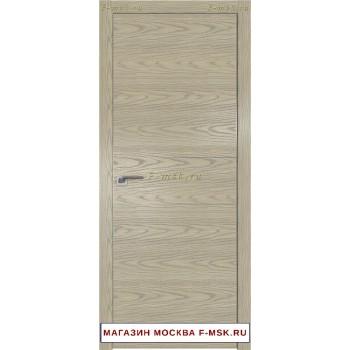 Межкомнатная дверь Дуб 41NK крем (Товар № ZF112595)