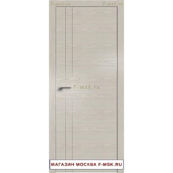 Межкомнатная дверь Дуб 42NK беленый (Товар № ZF112596)