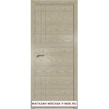 Межкомнатная дверь Дуб 42NK крем (Товар № ZF112598)