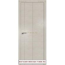 Межкомнатная дверь Дуб 43NK беленый (Товар № ZF112599)