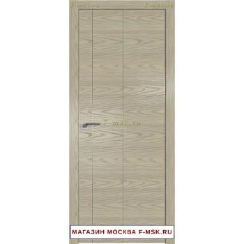 Межкомнатная дверь Дуб 43NK крем (Товар № ZF112601)