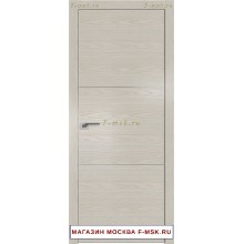 Межкомнатная дверь Дуб 44NK беленый (Товар № ZF112602)