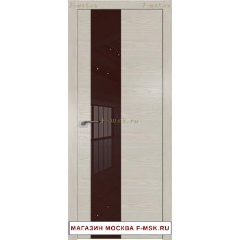 Межкомнатная дверь Дуб 5NK беленый (Товар № ZF112587)
