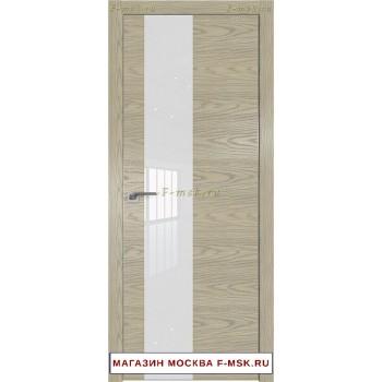 Межкомнатная дверь Дуб 5NK крем (Товар № ZF112589)
