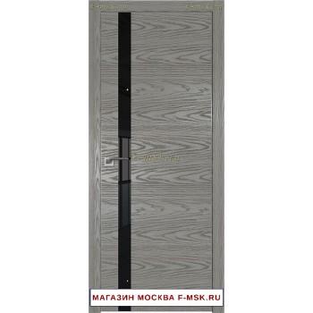 Межкомнатная дверь Дуб 6NK деним (Товар № ZF112591)