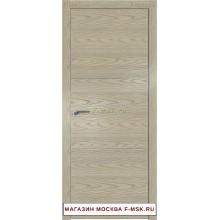 Межкомнатная дверь Дуб 44NK крем (Товар № ZF112604)