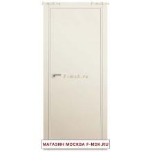 Межкомнатная дверь Дверь 1E магнолия (Товар № ZF112607)