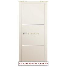 Межкомнатная дверь Дверь 2E магнолия (Товар № ZF112614)