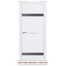 Межкомнатная дверь Дверь 3E аляска (Товар № ZF112619)