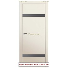 Межкомнатная дверь Дверь 3E магнолия (Товар № ZF112621)