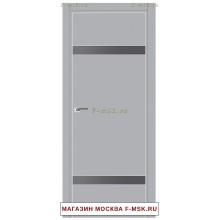 Межкомнатная дверь Дверь 3E манхэттен (Товар № ZF112620)