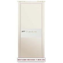 Межкомнатная дверь Дверь 4E магнолия (Товар № ZF112628)