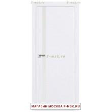 Межкомнатная дверь Дверь 6E аляска (Товар № ZF112640)